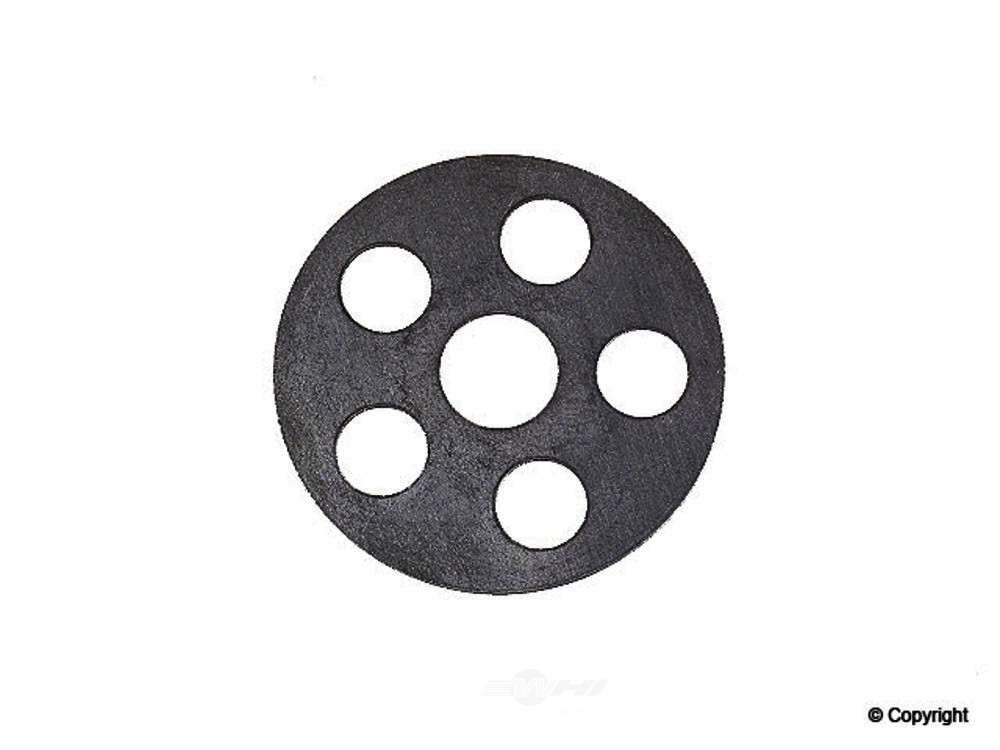 Reinz -  Clutch Flywheel Gasket Clutch Flywheel Gasket - WDX 215 54006 071