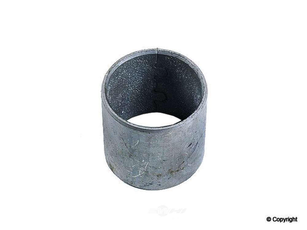 Mahle -  Engine Piston Wrist Pin Bushing - WDX 062 54005 057