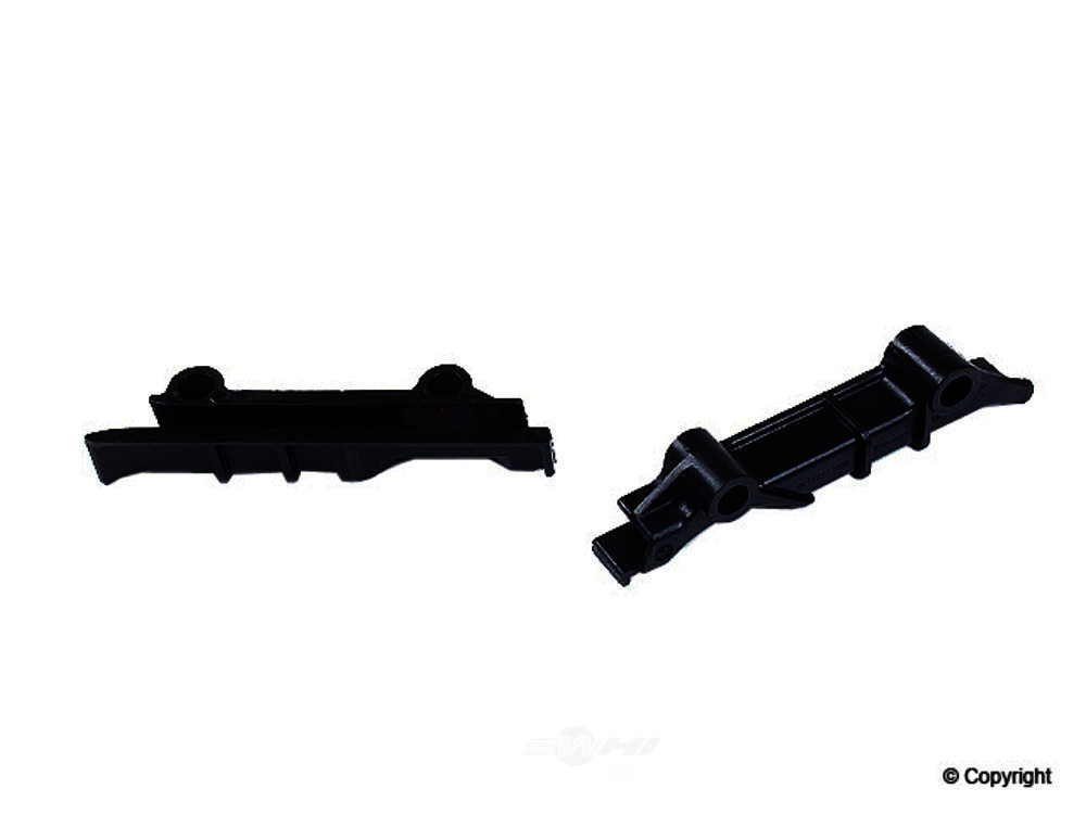Genuine -  Engine Timing Chain Guide Engine Timing Chain Guide (Right Outer) - WDX 083 54002 001