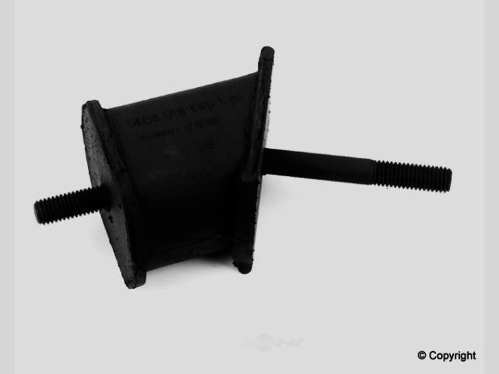 Meyle -  Engine Mount - WDX 230 54001 500