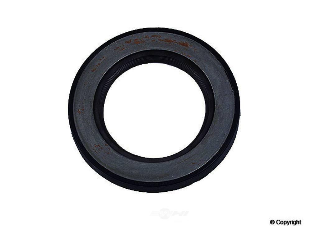Elring -  Engine Crankshaft Seal Engine Crankshaft Seal - WDX 225 33063 040