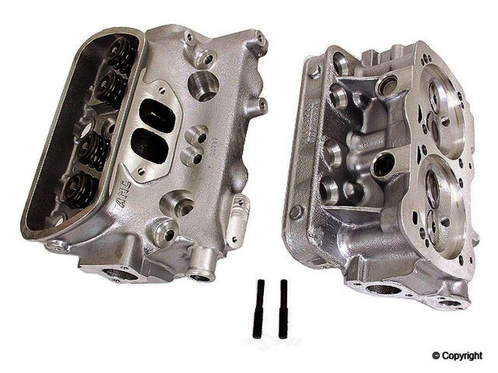 AMC -  New Engine Cylinder Head - WDX 043 54003 433