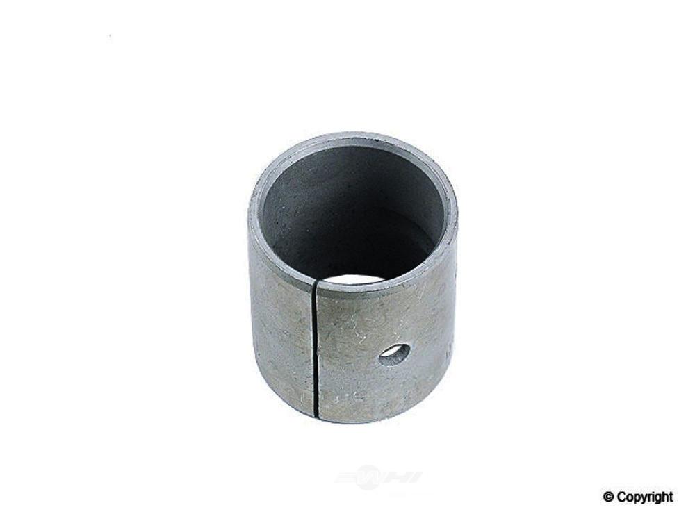 Mahle -  Engine Piston Wrist Pin Bushing - WDX 062 54007 057