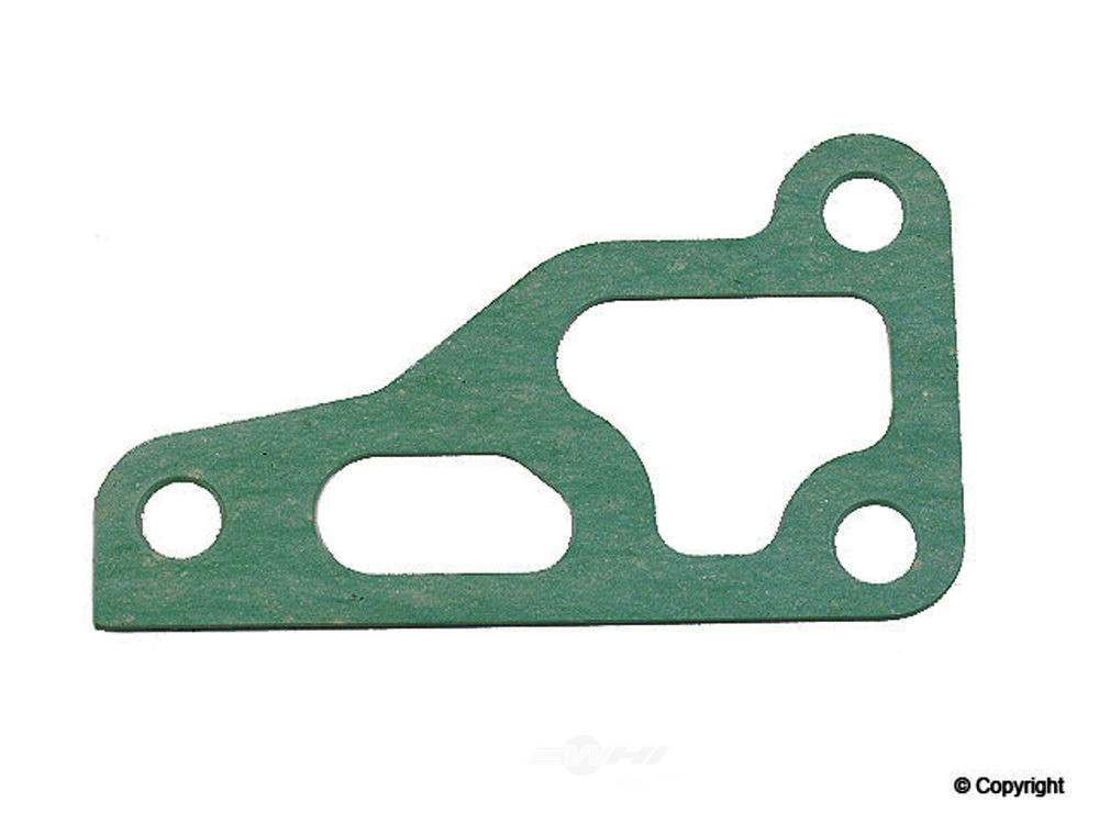 Reinz -  Engine Oil Filter Flange Gasket Engine Oil Filter Flange Gasket - WDX 215 54010 071