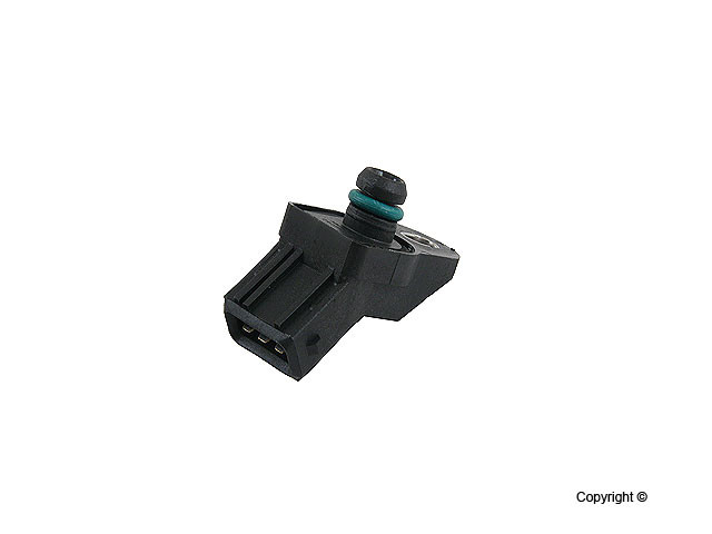 IMC - Bosch Altitude Sensor - IMC 802 53045 101