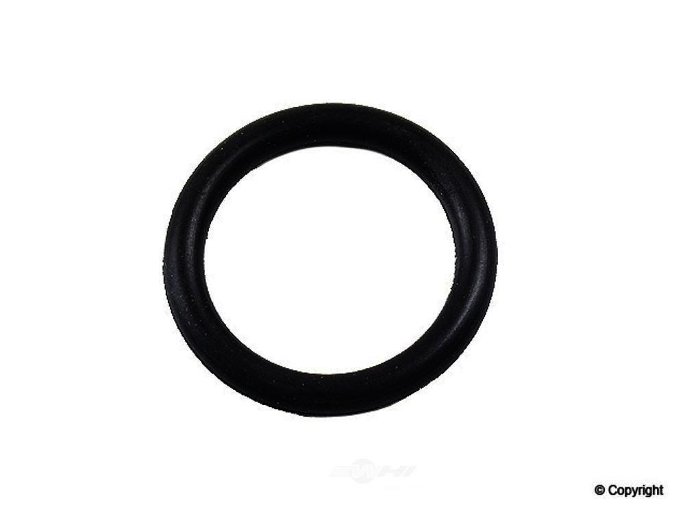 German -  Fuel Injector O-Ring - WDX 225 54094 627