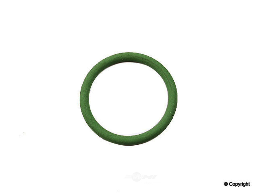 CRP -  Fuel Injector O-Ring - WDX 225 54032 589