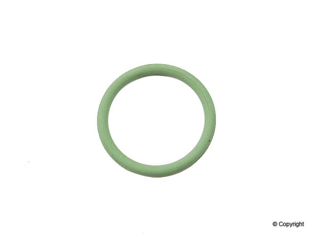 CRP -  Fuel Injector O-Ring - IMM 26133557