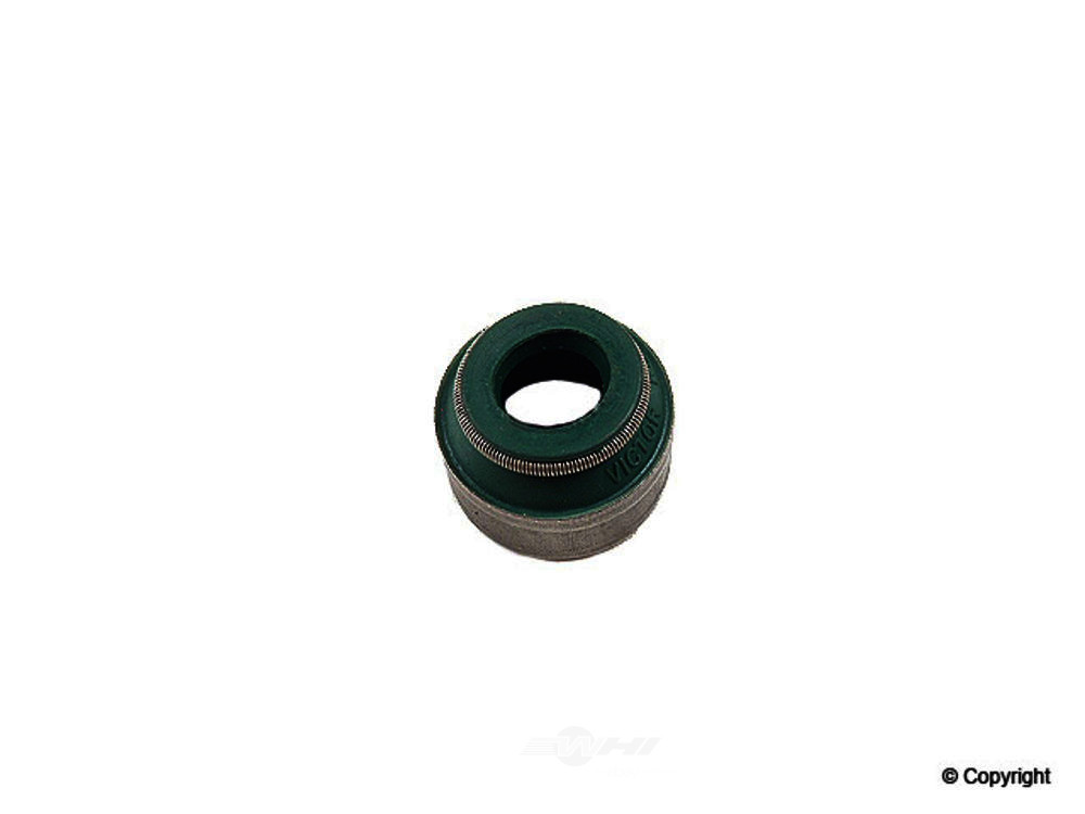 Reinz -  Engine Valve Stem Oil Seal Engine Valve Stem Oil Seal - WDX 225 54034 071