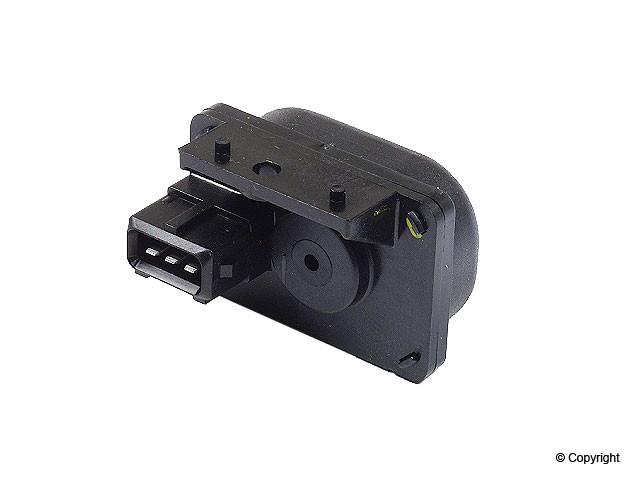 IMC - Bosch Altitude Sensor - IMC 802 54118 101