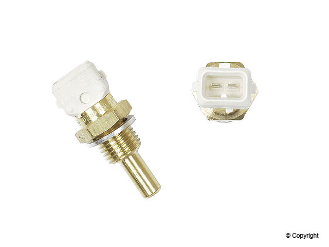 IMC - Bosch Engine Temperature Sensor - IMC 802 06033 101