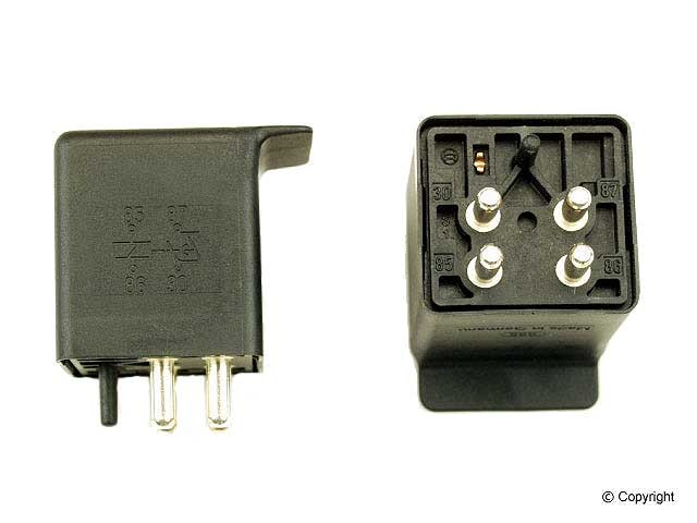 IMC - Bosch ABS Relay - IMC 835 06038 101