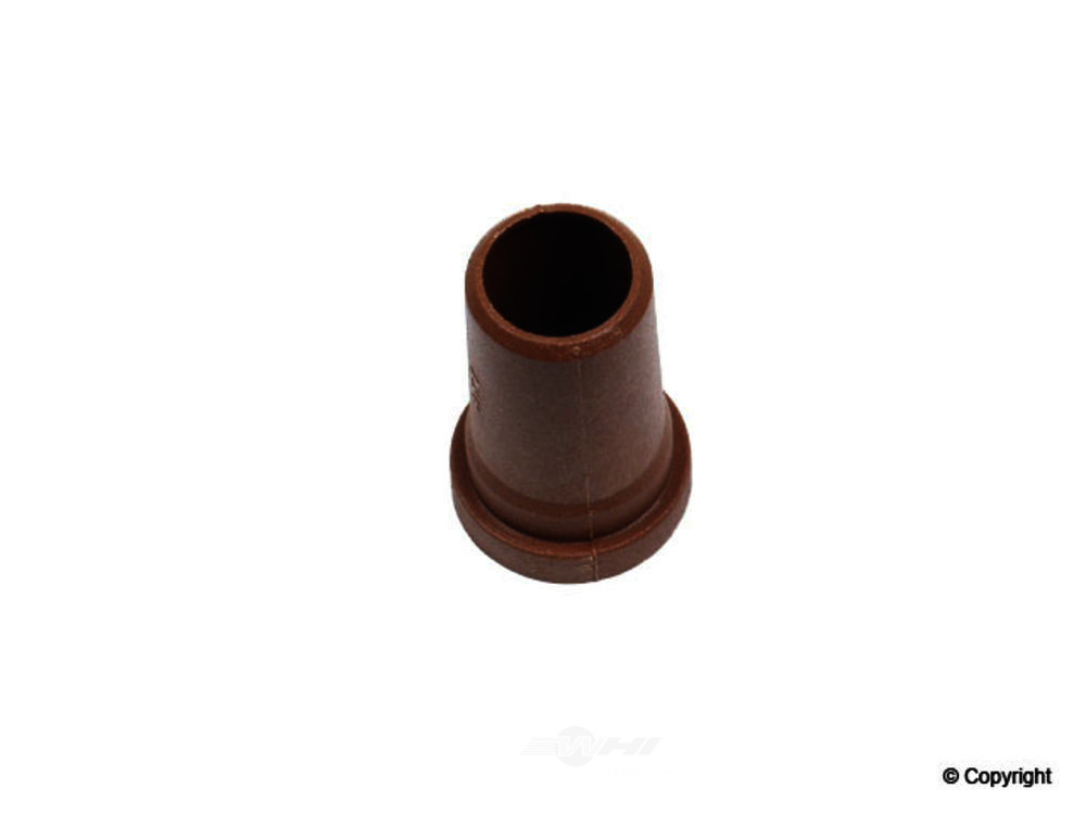 CRP -  Fuel Injector Sleeve Fuel Injector Sleeve - WDX 138 54005 589