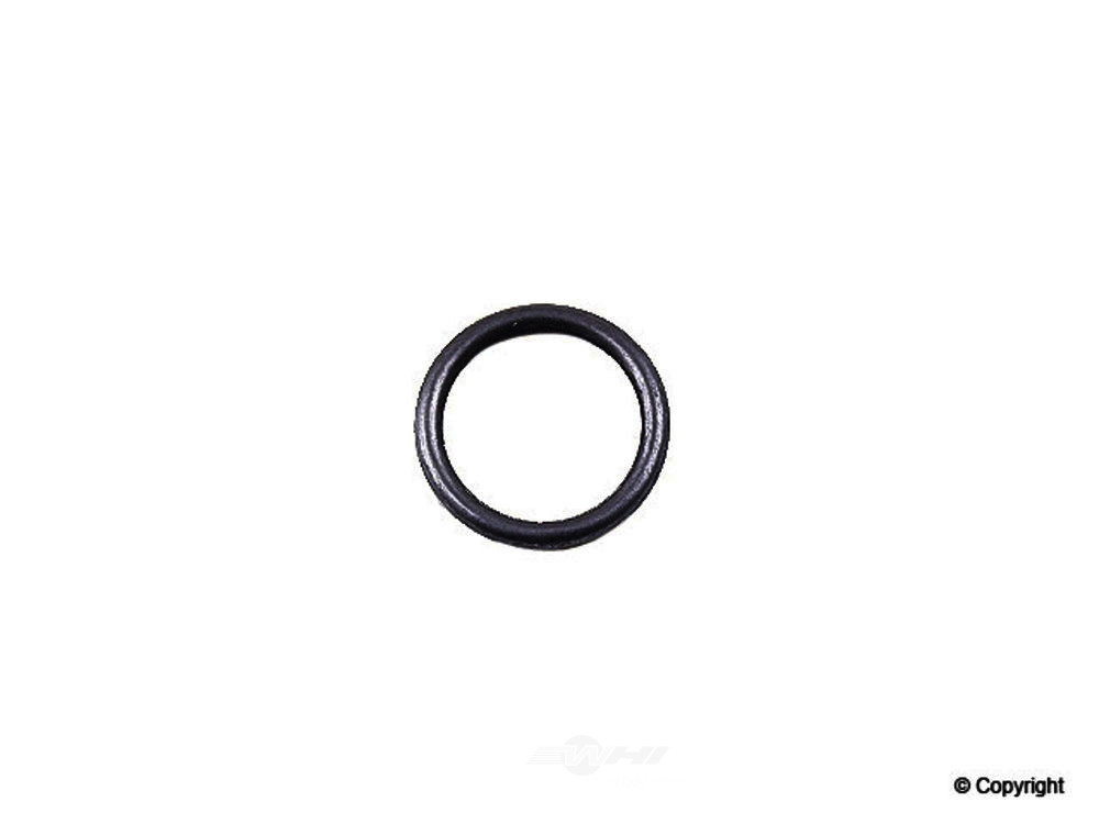 CRP -  Fuel Injector O-Ring - WDX 225 54046 589