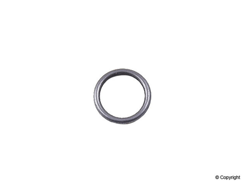 CRP -  Fuel Injector O-Ring (Lower) - WDX 225 54046 589