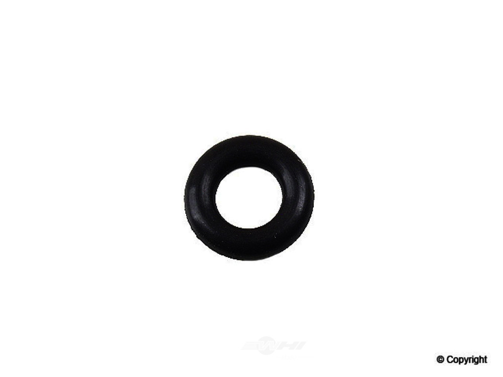 Reinz -  Fuel Injector O-Ring - WDX 225 54047 071
