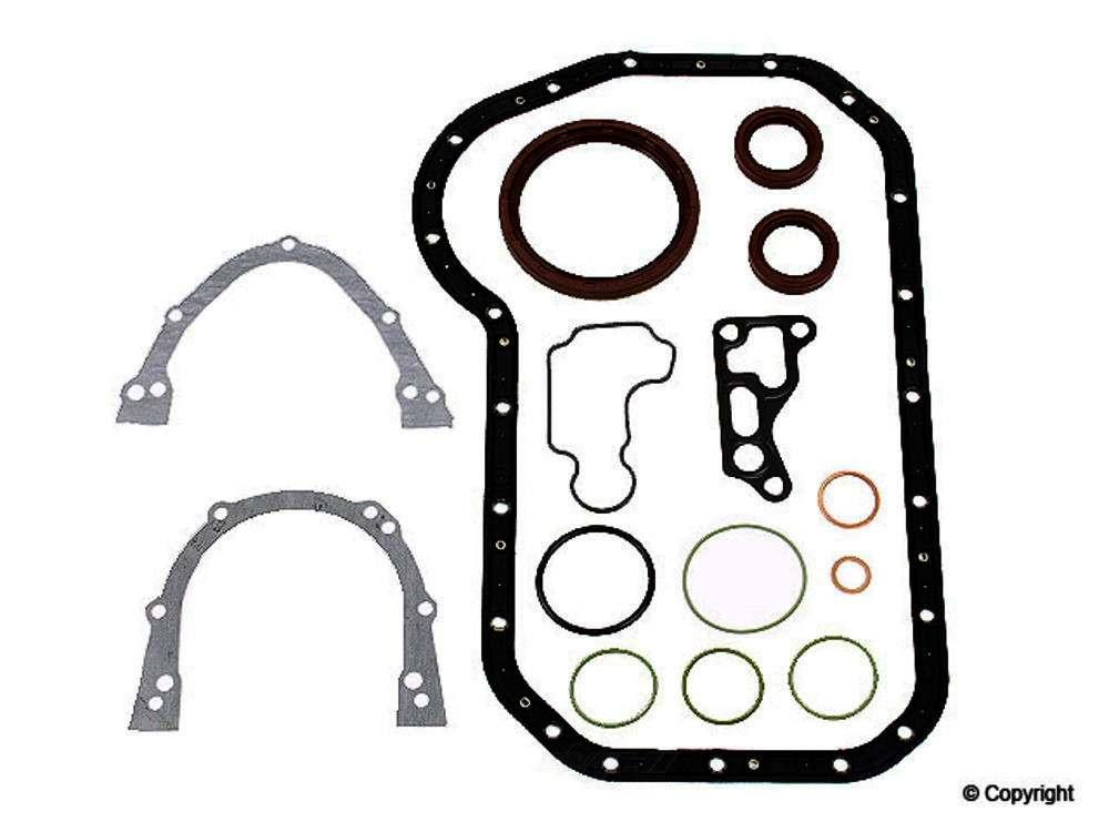 Reinz -  Engine Conversion Gasket Set - WDX 207 54006 071