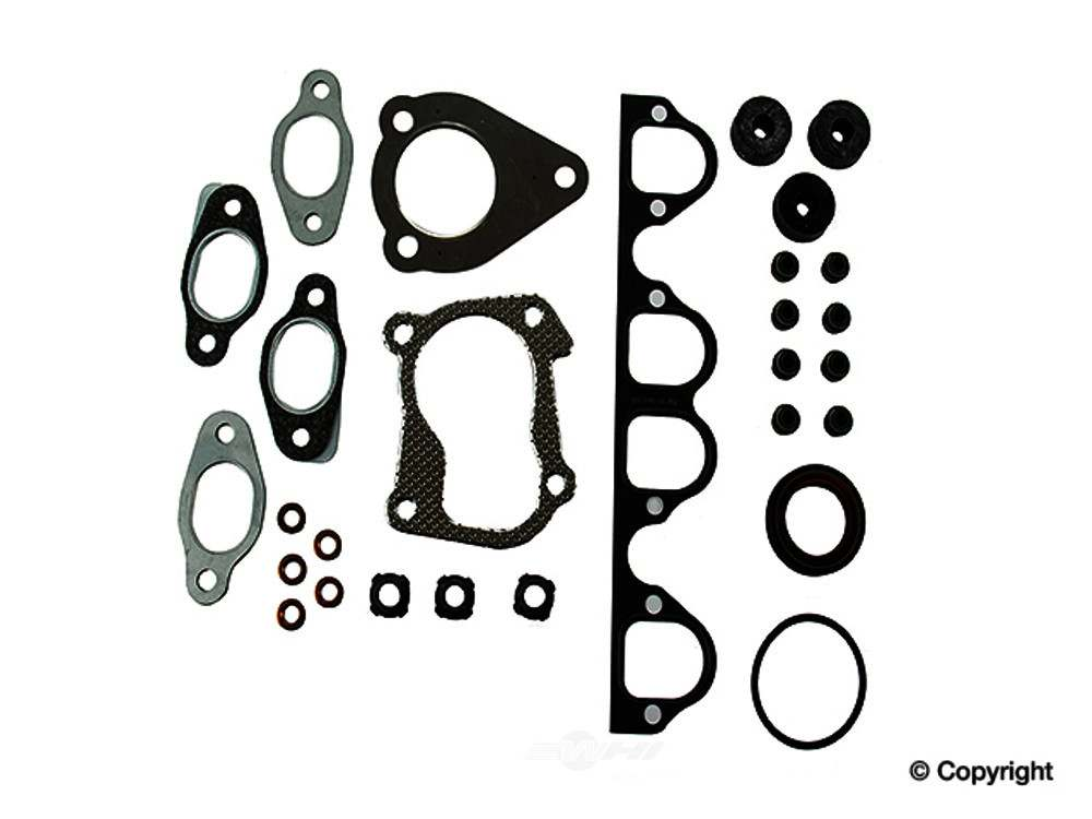 Reinz -  Engine Cylinder Head Gasket Set - WDX 206 54023 071