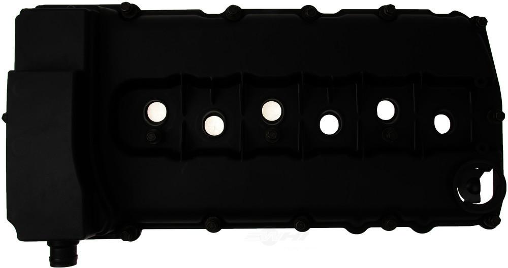 URO -  Engine Valve Cover - WDX 045 54007 738