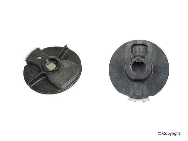 Bosch - Bosch Distributor Rotor - WDX 736 21009 101