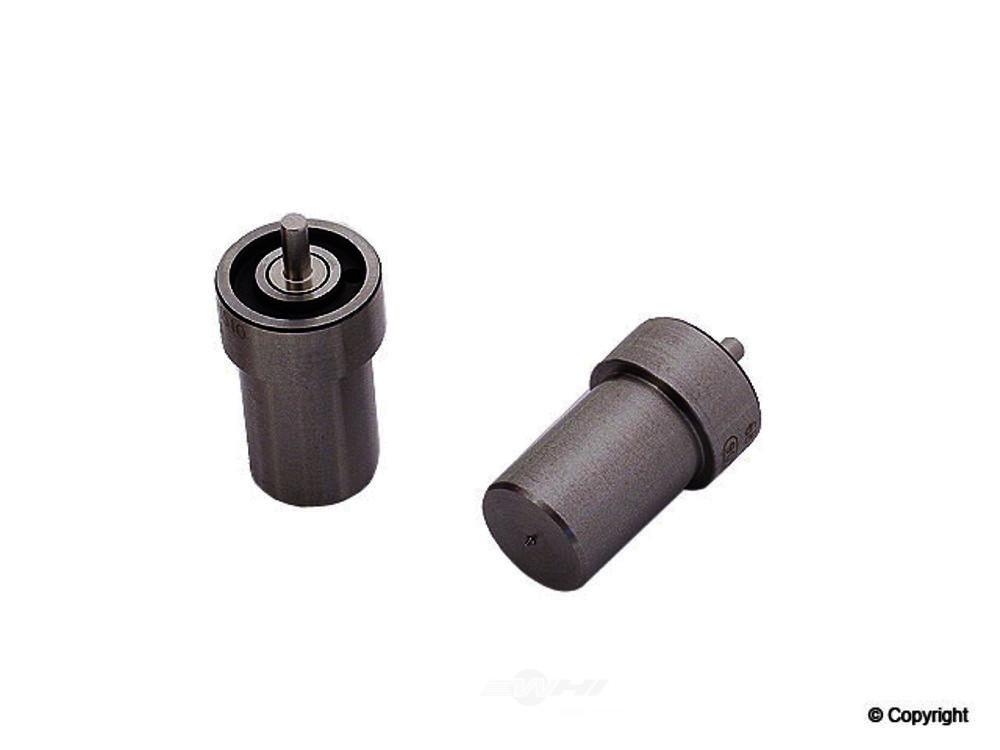 Bosch -  Diesel Fuel Injector Nozzle Diesel Fuel Injector Nozzle - WDX 126 33012 101