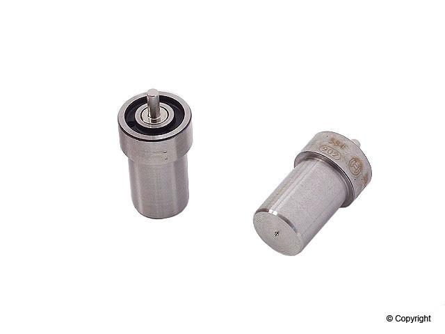 Bosch - Bosch Diesel Fuel Injector Nozzle - WDX 126 33013 101
