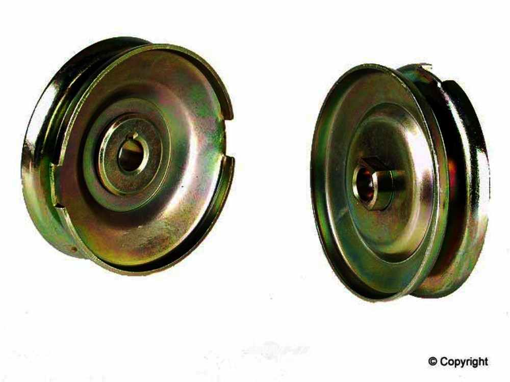 RPM -  Alternator Pulley Alternator Pulley - WDX 704 54002 709