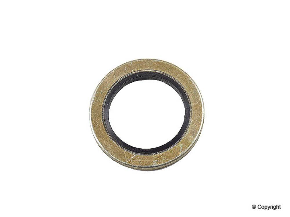 CRP -  Fuel Filter Washer - IMM 049133696B