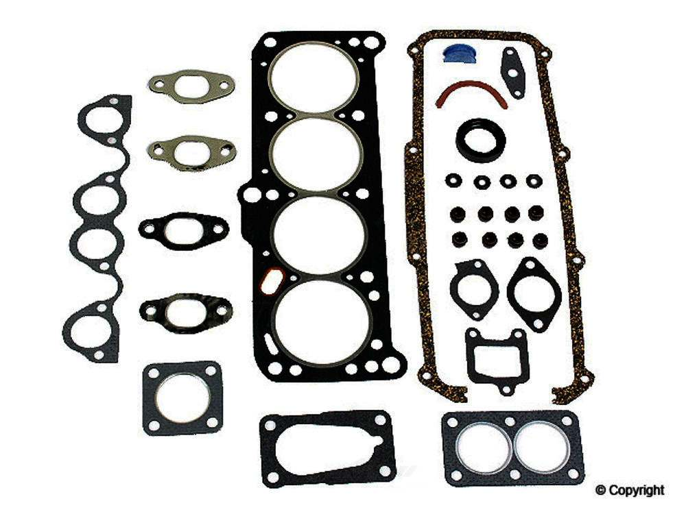 Sabo -  Engine Cylinder Head Gasket Set - WDX 206 54024 711