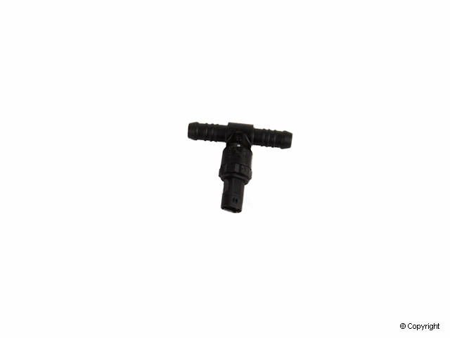 OE Supplier - OE Supplier Fuel Temperature Sensor - WDX 802 54152 066