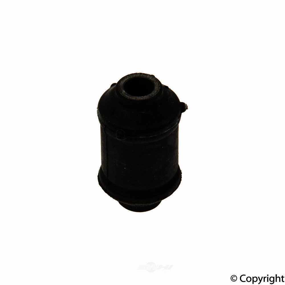 Febi -  Suspension Control Arm Bushing - WDX 373 54006 280