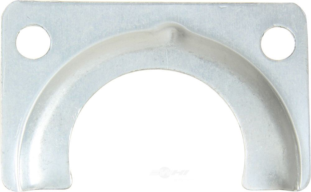 Aftermarket -  Engine Balance Shaft Seal Retainer - WDX 069 21002 534
