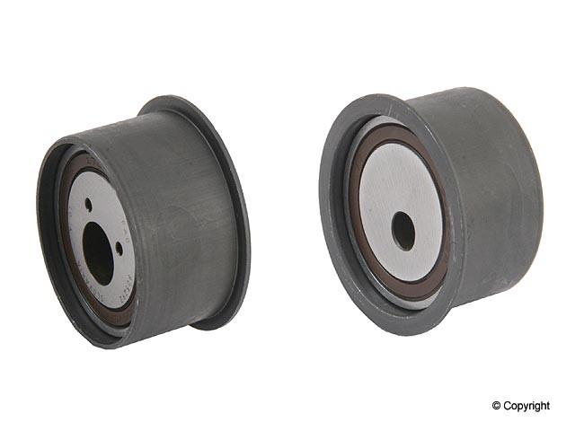 INA - INA Engine Timing Belt Idler - WDX 079 54024 048