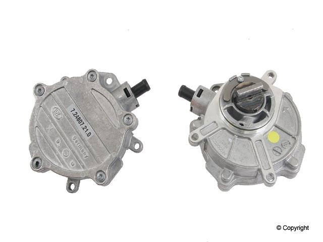 IMC - Pierburg Power Brake Booster Vacuum Pump - IMC 541 54017 069