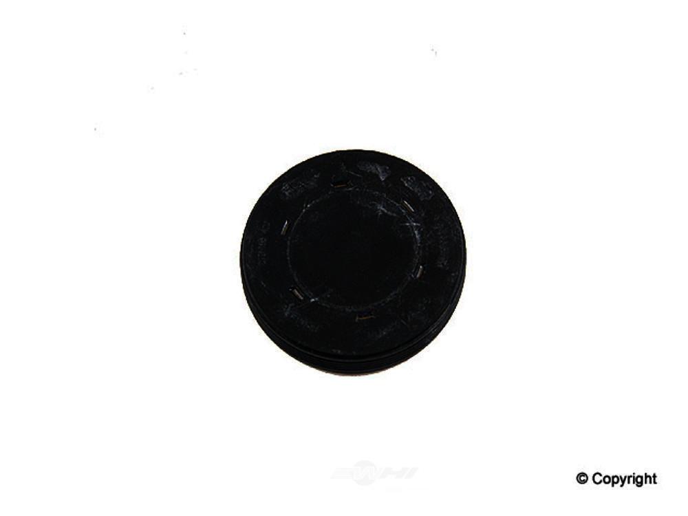 CRP -  Engine Valve Cover Camshaft Bore Plug - WDX 046 54033 589