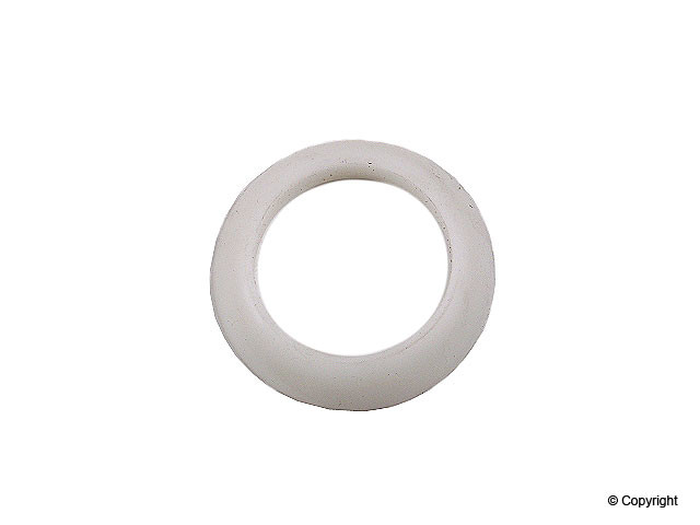 Reinz - Reinz Engine Push Rod Tube Seal - WDX 225 54070 071