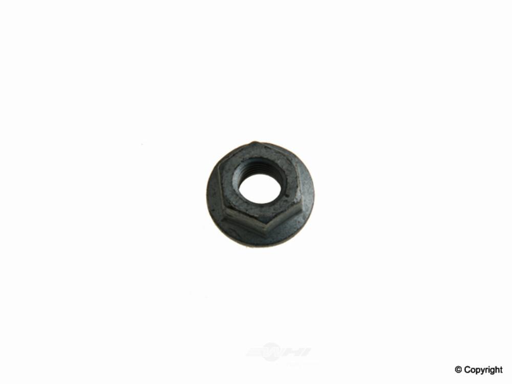 Genuine -  Power Brake Booster Nut Power Brake Booster Nut - WDX 543 06013 001