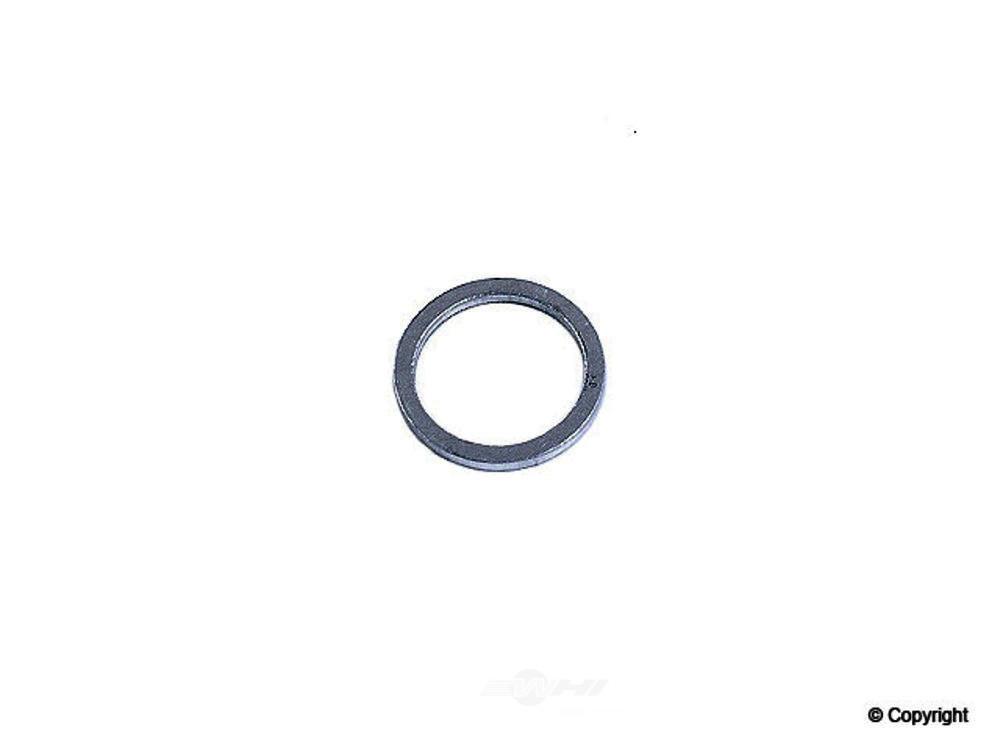 Elring -  Engine Oil Drain Plug Gasket - WDX 215 06046 040