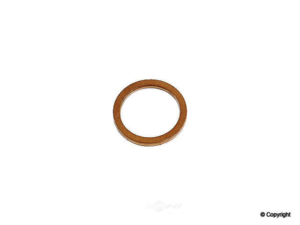 CRP -  Engine Oil Filter Adapter Seal - WDX 215 06002 589