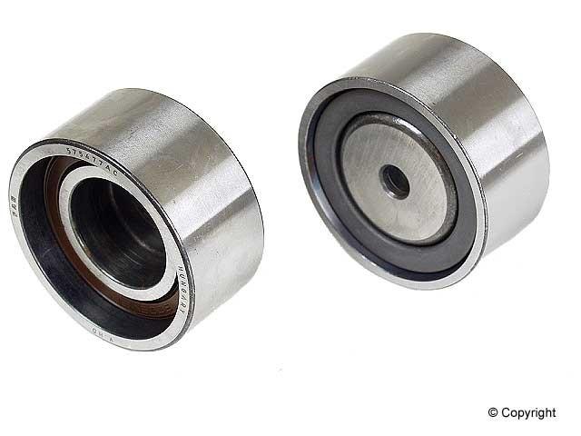 LuK New - LuK New Engine Timing Belt Idler - WDX 079 54041 152