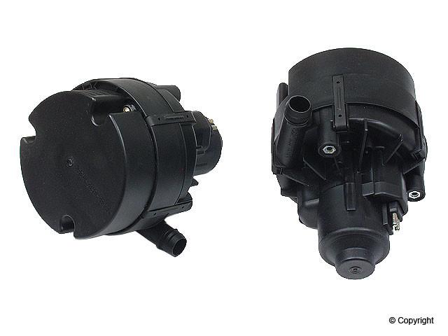 IMC - OE Supplier New Air Pump - IMC 142 54004 166