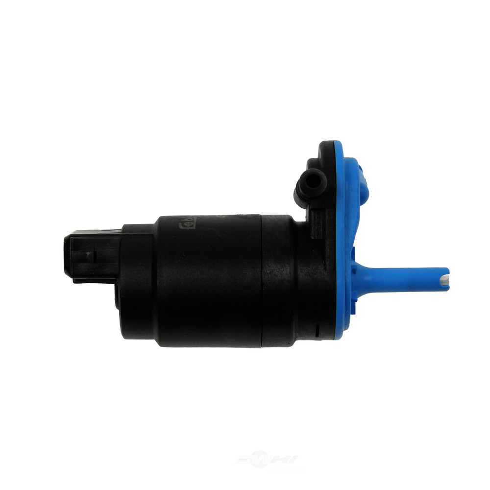 Febi -  Windshield Washer Pump - WDX 895 54002 280