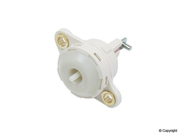 IMC - Bosch Diesel Fuel Injector Pump Shutdown Solenoid - IMC 138 33059 101