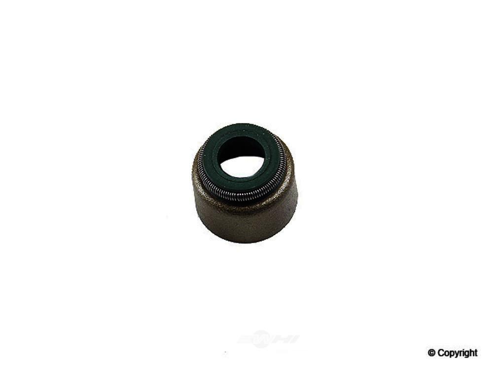 Stone -  Engine Valve Stem Oil Seal - WDX 225 50006 368