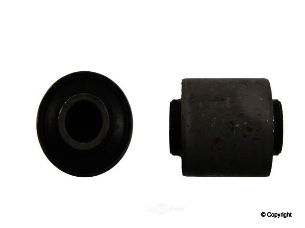Cardex -  Suspension Control Arm Bushing - WDX 373 28001 759
