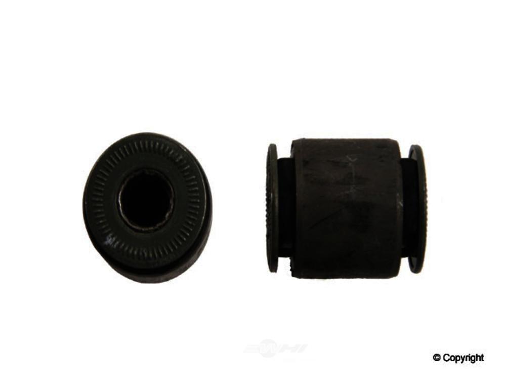 Cardex -  Suspension Control Arm Bushing - WDX 373 28002 759