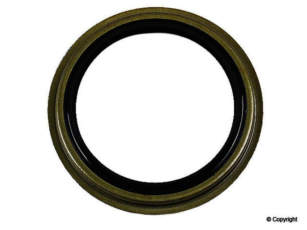 OE -  Supplier Wheel Seal - WDX 452 28009 066