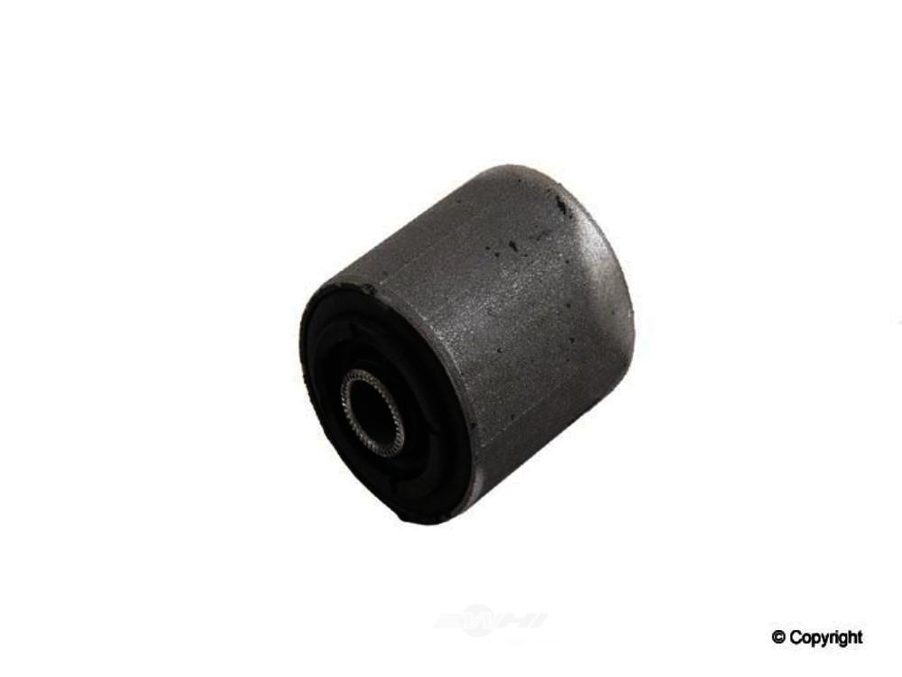 Cardex -  Suspension Control Arm Bushing - WDX 373 28006 759
