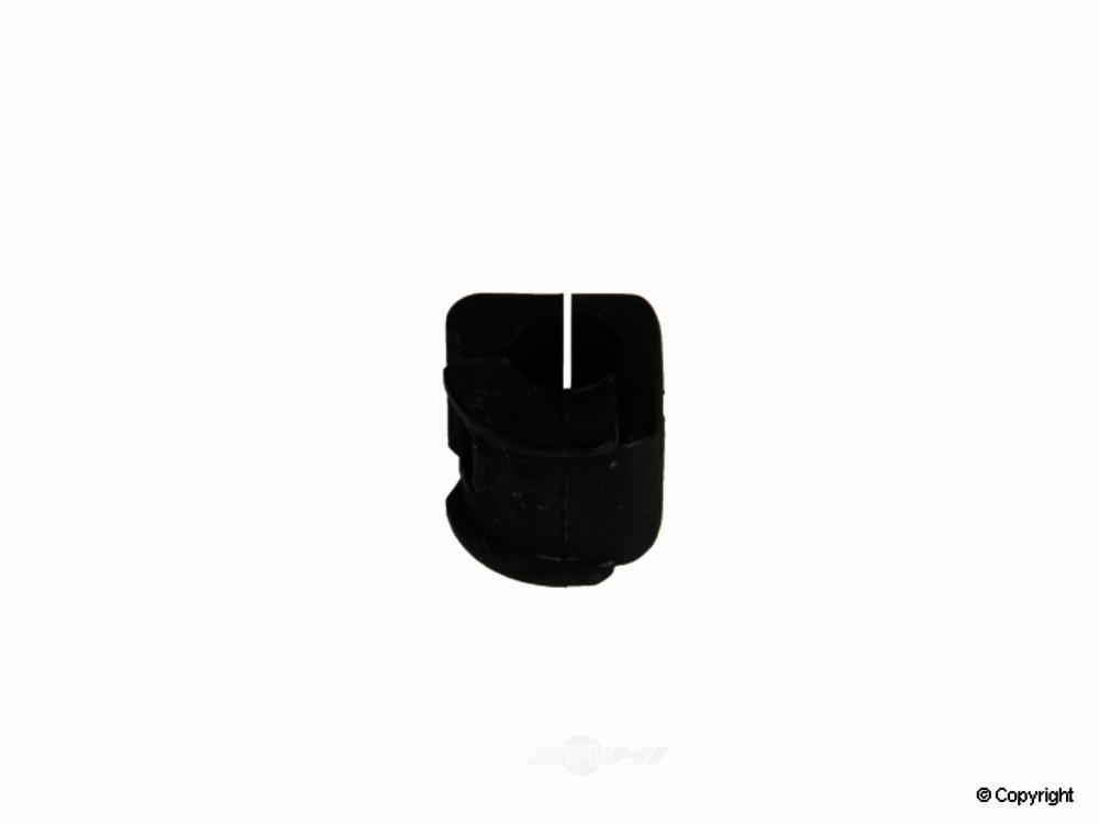 Meyle -  Suspension Stabilizer Bar Bushing - WDX 377 54030 500