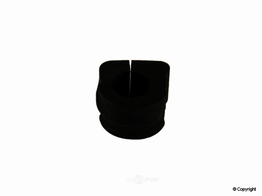 Meyle -  Suspension Stabilizer Bar Bushing - WDX 377 54001 500